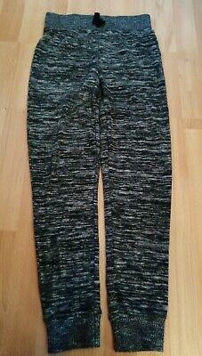 Girls Aged 10 Years Jogging Trousers