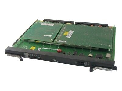 Nortel 2Mb Primary Rate Interface Card
