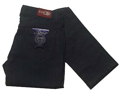Datch D9J4412 Jeans Donna Colore Denim Scuro tg varie | -46 % OCCASIONE |