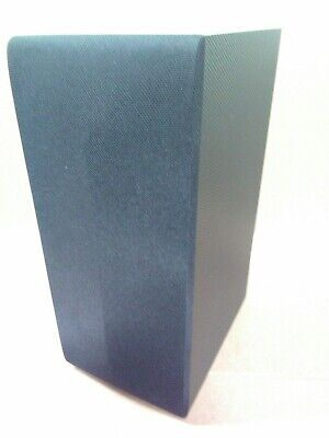 LG SPH4B-W Wireless Active Subwoofer excellent condition (cq005)