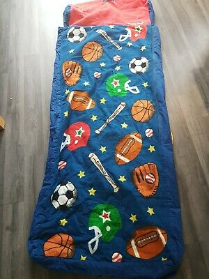 Ready Bed - Cover