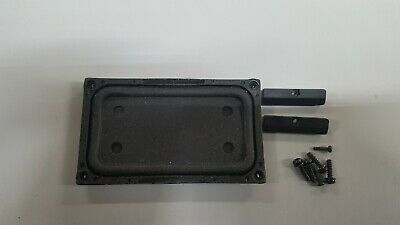 Parts for a Jawbone J2011 Big JAMBOX Motherboard