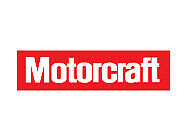 Motorcraft Headlight Switch SW-6709