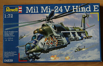 1:72 ESCI Decal Without instructions. #9067 MIL Mi-24 Hind F