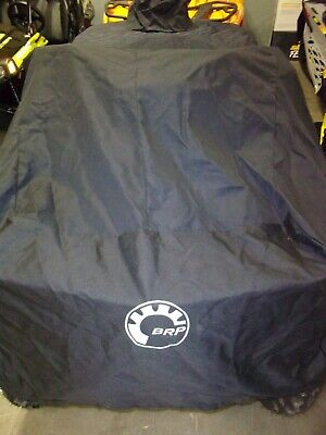 Can-Am Renegade G2S Trailering Cover P//N 715000683