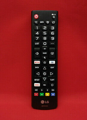 Remote Distance Original UHD 4K Smart TV LG 50UM7600PLB
