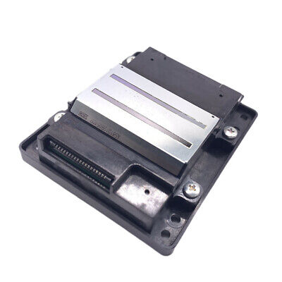Durable  Replacement Printhead Print Head for Epson Printer WF-7111 WF-7610