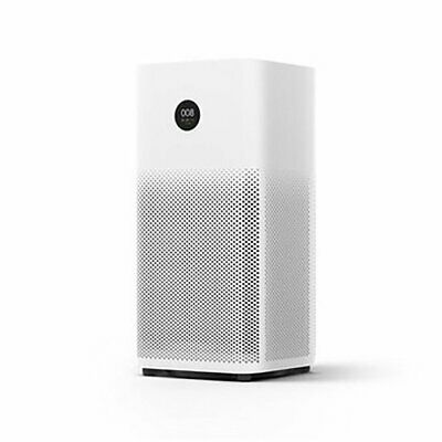 For 2S pro Air Purifier Durable Air Cleaner Health Humidifier Smartphone KC