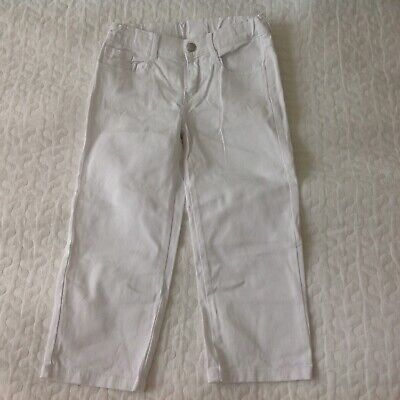Gymboree three quarter trousers size 10 years