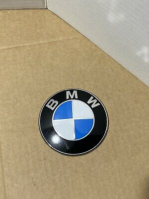 """For BMW E84 X1 Rear Emblem /""""X1/"""" Sticker Nameplate Badge Trunk Logo for Hatch OES"""