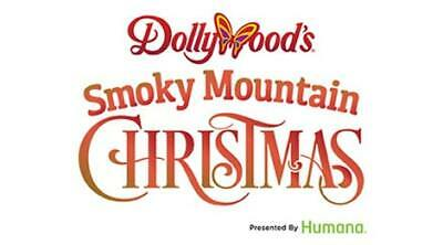 DOLLYWOOD Theme Park Tickets PROMO SAVINGS DISCOUNT ~ Great Deal! Buy Now