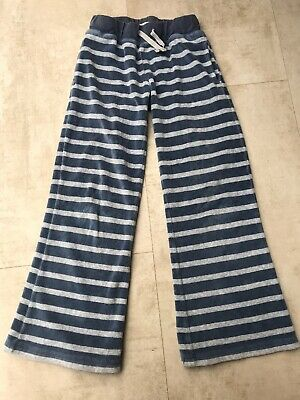 Mini Boden Tracksuit Bottoms/Casual Trousers Age 8
