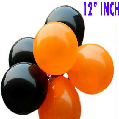 25x LARGE PLAIN BALONS BALLONS helium BALLOONS Quality Birthday Wedding BALOON