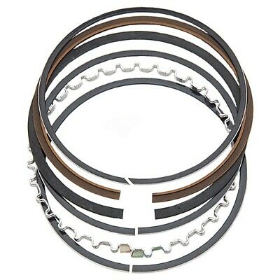 Total Seal CT5010-30 Conventional TNT Piston Ring Set