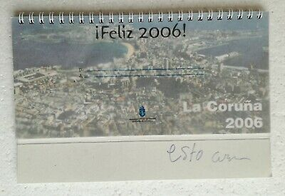 Album Star Wars: Topps Force Attax Tradding cards game + 120 cromos: Completo,