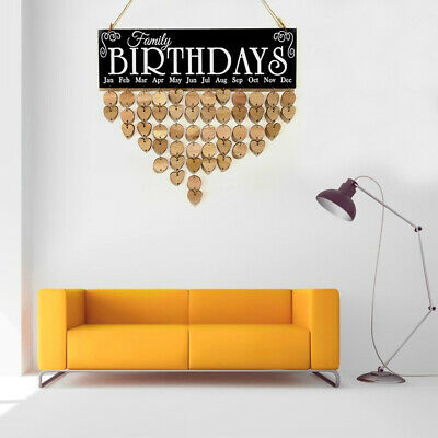 New /'Sparkle All The Way/' Hanging Wall Plaque Birthday Gift Box Christmas N