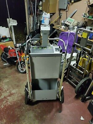 portable xray machine 110V