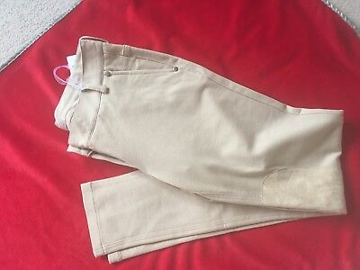 Miss Grant girls trousers NEW 10-12 years