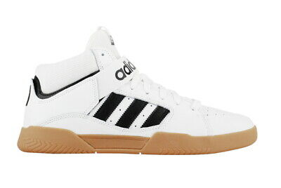 CERCEAUX Baskets 2 Montantes Chaussures 0 ADIDAS mi Homme yv8ON0mnwP