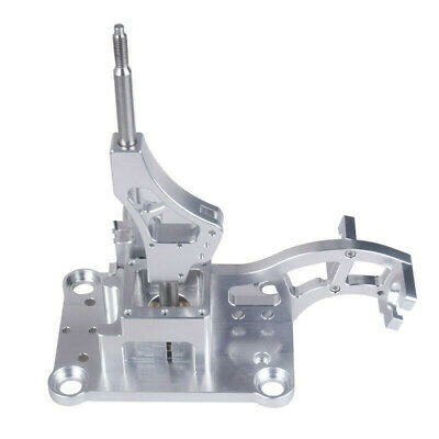 Billet Shifter Box for fit RSX Integra DC2 Civic EM2 ES EF EG EK K20 K24 Swap KS