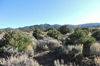 Nice 5.57 Ac Very Close To Power $100 Down $199/Mo, Sangre De Cristo Ranches, Co