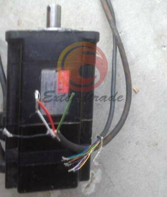 1PCS used working  P50B08050DXS31  Via DHL or EMS