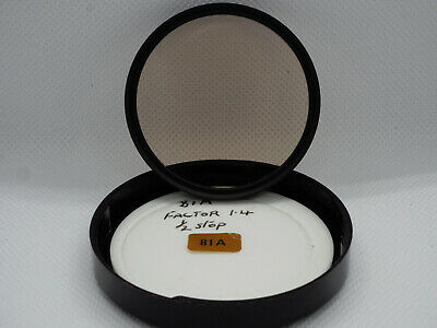52mm photographic filters, mostly Hoya, all genuine.