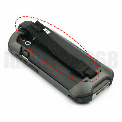 Handstrap Replacement for Zebra Motorola TC51 TC510K