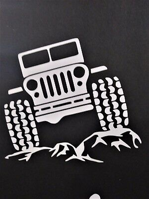 Snap on Racing Vinyl Decal for laptop windows wall car boat