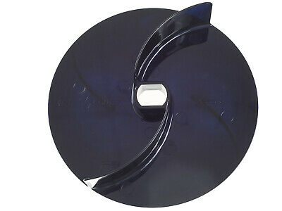 Robot Coupe 49005 Mash Potato Sling Plate