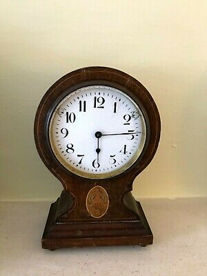 Antique Clock Repairs-Spares