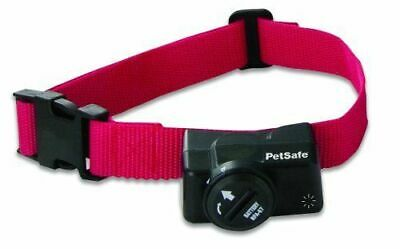 PetSafe Wireless Pet Containment System Add-A-Dog® Extra Receiver Collar