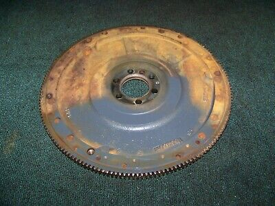 Mercruiser Omc Cobra 5.0 5.7 Chevy 305 350 Flywheel 14091599