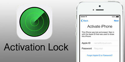 UNLOCK ICL0UD Services