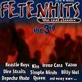 Fetenhits - The Real Classics The 3rd - Various Artists
