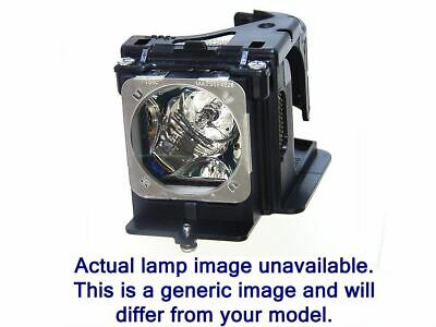 Original Lamp for Maxell MC-EX5001 Projector | MaxStrata