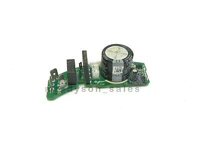 UP15 Small Ball PCB ERP Printed Circuit Board Control Used GENUINE Dyson