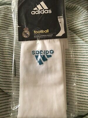 Adidas Football Socks adisock 12 Milano Pro Mens Long Pair Rugby Sports Soccer