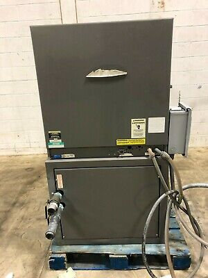 2013 Cold Shot Chiller ACWC-90 Air Cooled Glycol Chiller GUARANTEED WORKS GREAT!