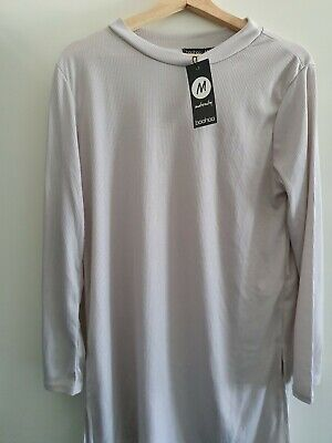 Maternity Top Size 14 BNWT