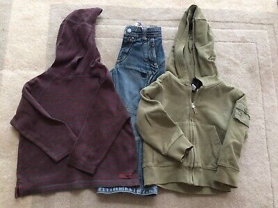 Used children's clothes, Monsoon, GAP and FATFACE,  aged 3 yrs, good condition