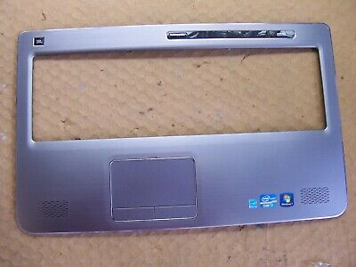 NEW Genuine Dell XPS 17 L702X LCD Right Hinge GM7-R-SZS
