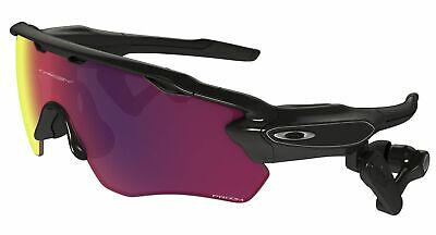 Oakley Radar Pace Oo9333 With Prizm Lens Sunglasses