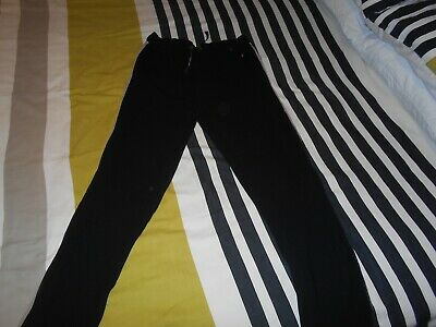 Girls age 12 Trousers fm NEXT