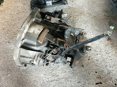 VAUXHALL PK1//PK5//PK6 5 /& 6 SPEED GEARBOX LEFT HAND DIFF PLANET GEAR RENAULT