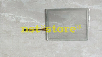 For AMT10675 PN-135551 touch screen glass