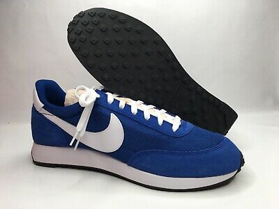 BNIB MEN'S NIKE Air Tailwind 79 Retro UK 12 14 100%Auth