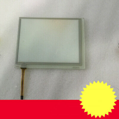 NEW For 1302-150-BTTI 1302-151-FTTI Touch screen Glass #H1513 YD