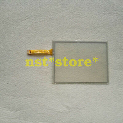 For XBTGT2220 touch screen glass panel