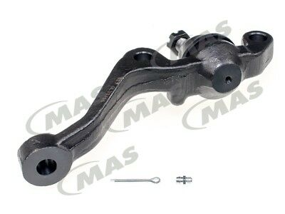 Suspension Ball Joint Front Right Lower MAS B781